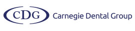 Carnegie Dental Group