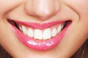 Cosmetic Dentistry Melbourne | Carnegie Dental Group