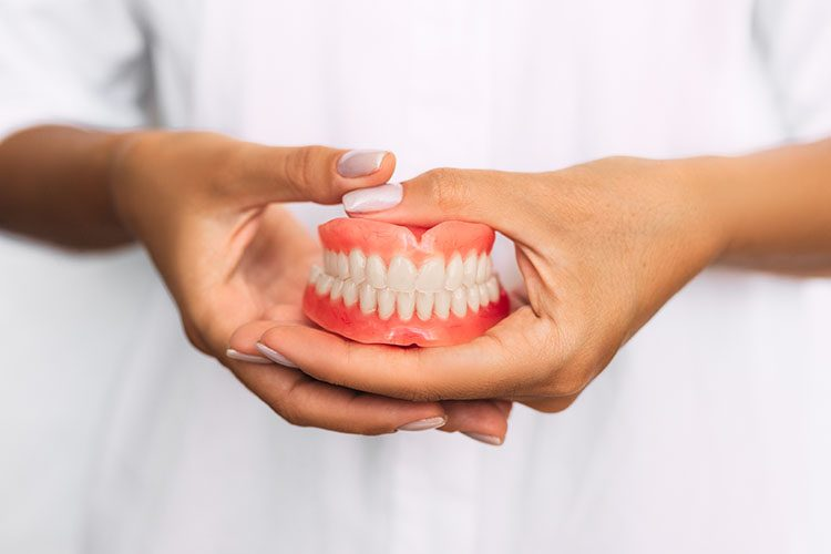 tips-for-melbourne-dentures