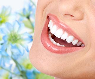 Dental-Hygiene-carnegie
