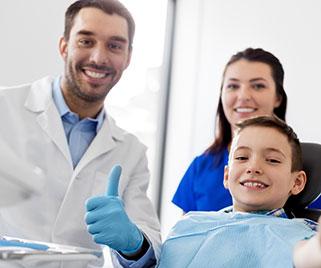 dental-hygiene-Hygienis-Role